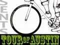 Austin 2009