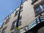 6032 W Irving Park/4004-4010 N McVicker