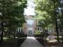 Arthur Canty School