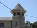 Mount Olive Cemetery Gatehouse 3