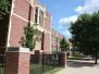 Josephine Carson Locke Elementary School