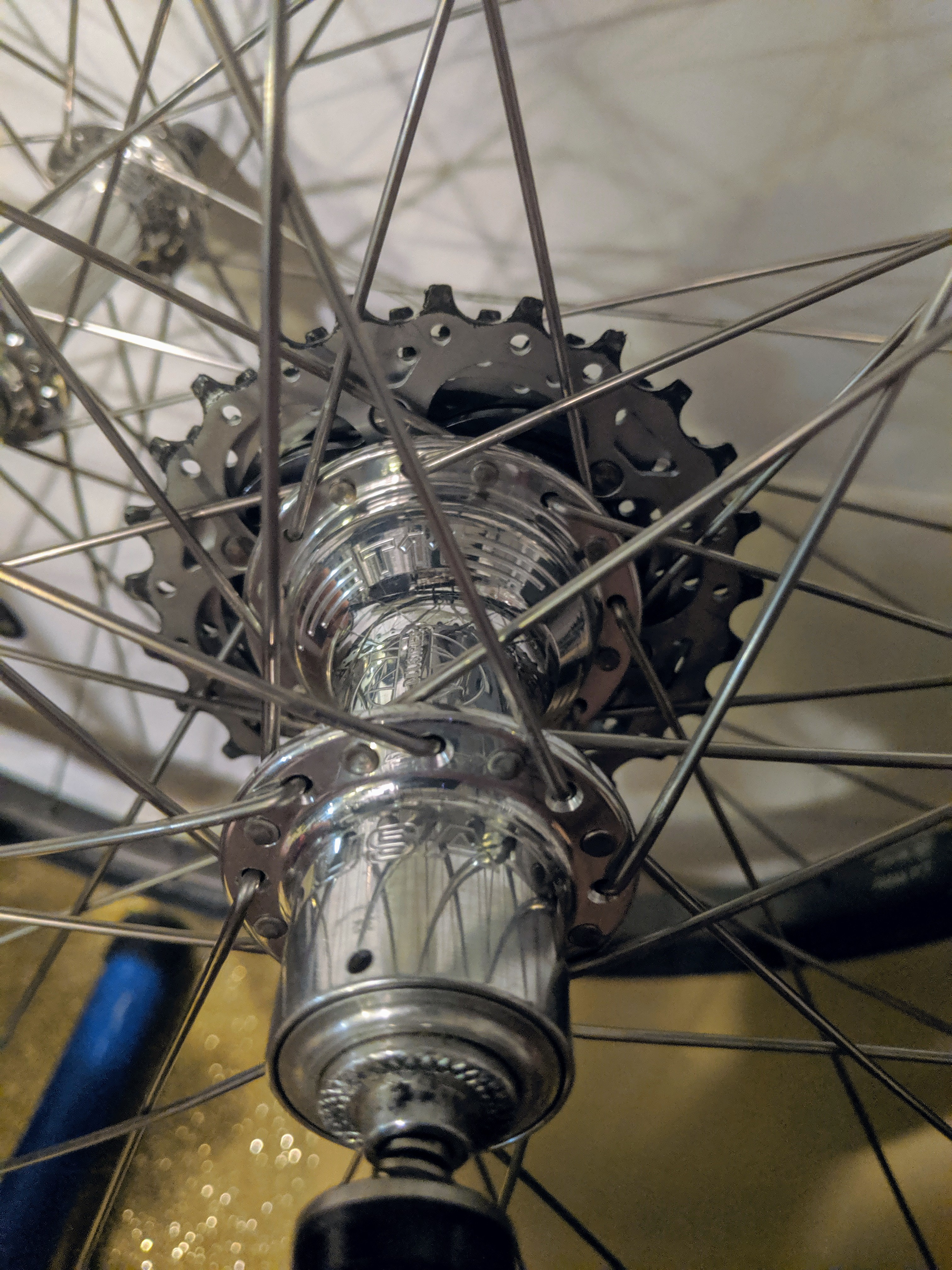 Ambrosio-Nemesis-to-White-Industry-Hubs-Campy-body-and-cassette-tubular-wheelset-2