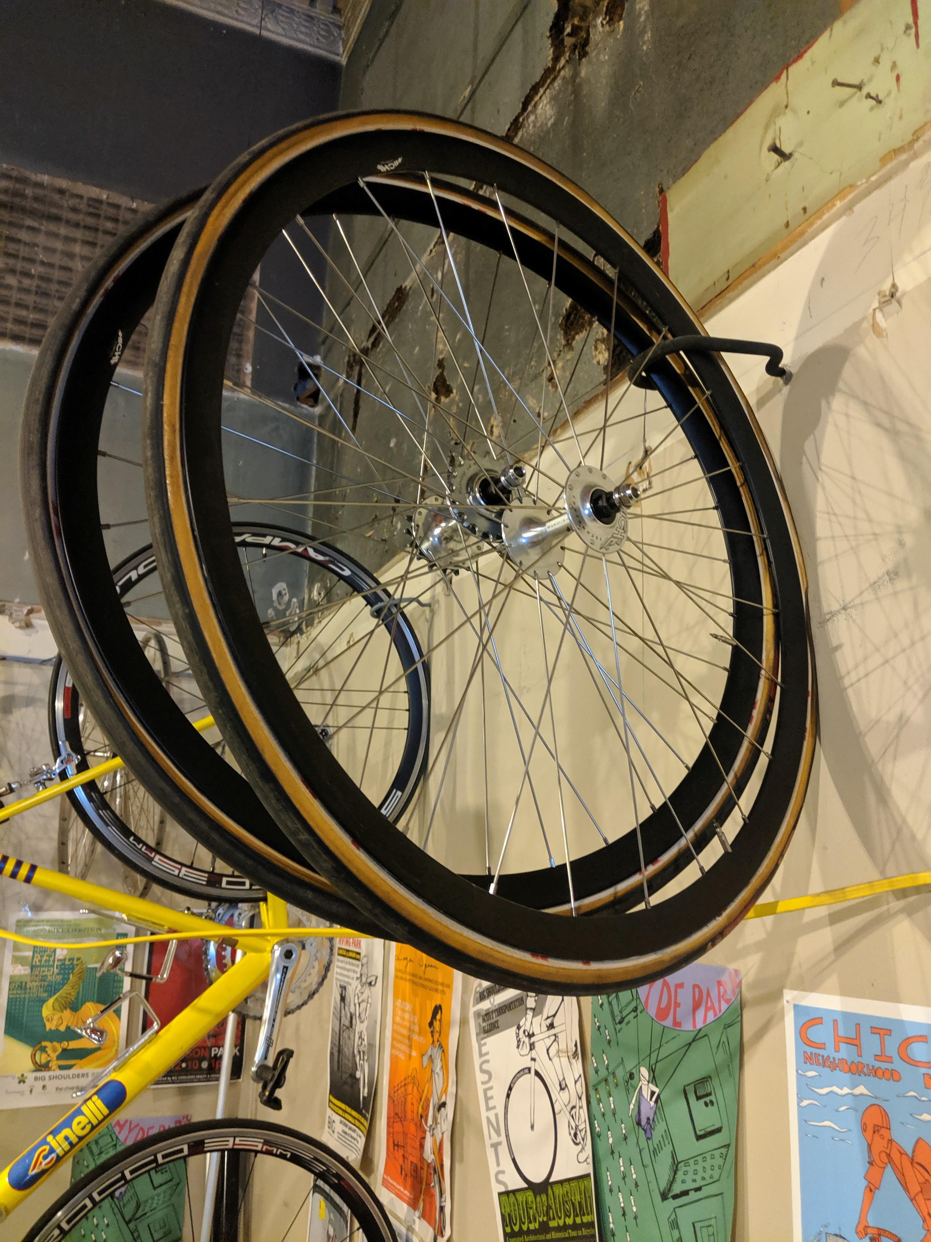 Miche-Track-Wheelset-2