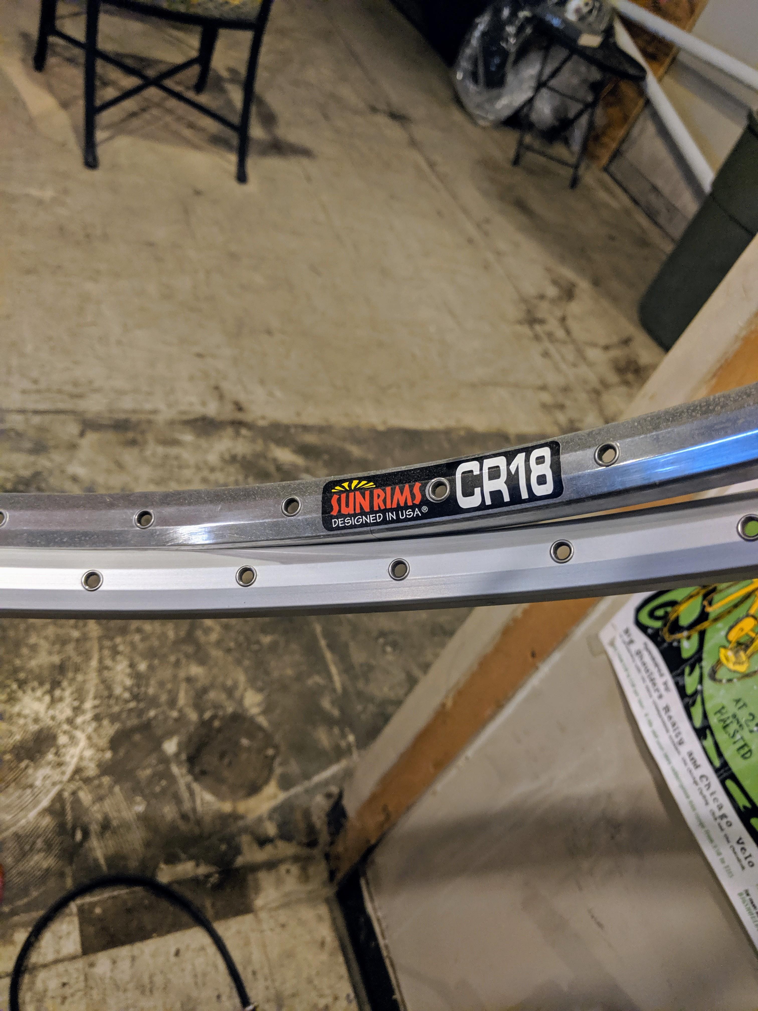 Sun-CR18-32-hole-rims