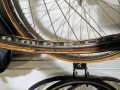 Ambrosio-Nemesis-to-Velocity-Hubs-Campy-body-and-cassette-tubular-wheelset-4