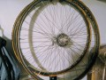 Ambrosio-Nemesis-to-Velocity-Hubs-Campy-body-and-cassette-tubular-wheelset