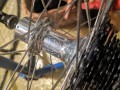 Ambrosio-Nemesis-to-White-Industry-Hubs-Campy-body-and-cassette-tubular-wheelset-3
