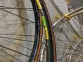 Mavic-tubular-wheelset-Campy-hubs-2