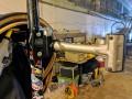 Park-Bike-Repair-Stand-Arm-heavy-duty-PRS-4W