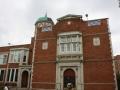 Leslie Lewis Public School