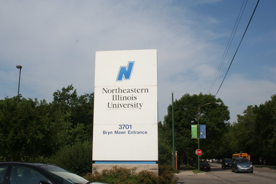 Northeastern Illlinois University