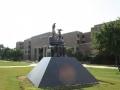 Northeastern Illlinois University
