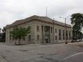 Austin State Bank
