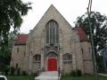 Austin United Presbyterian Church