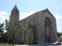 St. Pascal's