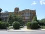 Wilbur Wright Junior College
