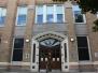 William E. Dever Elementary School