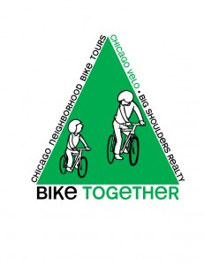 20 Bike Ride Pass
