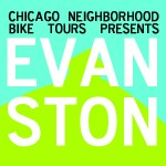 Evanston Tour Tickets