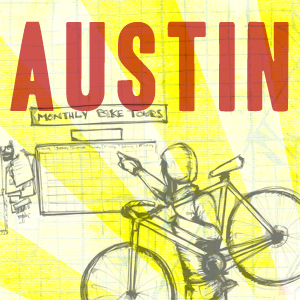 Tour of Austin 2015 @ Columbus Park | Chicago | Illinois | United States