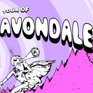 Avondale thumbnail