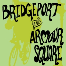 Tour of Bridgeport and Armour Square 2015 @ McGuane Park | Chicago | Illinois | United States