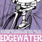 A crisp fall Tour of Edgewater
