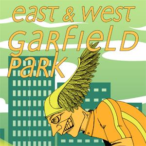 Garfield Park thumbnail