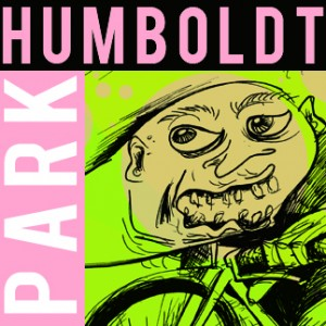Tour of Humboldt Park 2015 @ Humboldt Park | Chicago | Illinois | United States