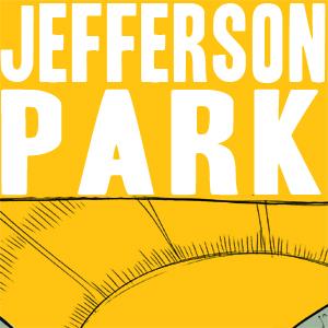 Tour of Jefferson Park 2016 @ Jefferson Park | Chicago | Illinois | United States