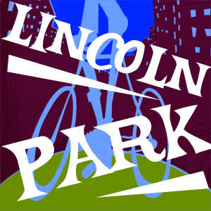 Tour of Lincoln Park 2017 @ Wrightwood Park | Chicago | Illinois | United States