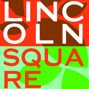 Tour of Lincoln Square 2014 @ River Park | Chicago | Illinois | United States