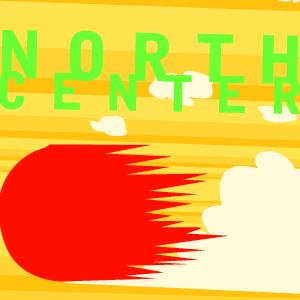 Tour of North Center 2015 @ Revere Park | Chicago | Illinois | United States