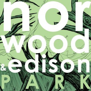 Tour of Norwood Park and Edison Park 2015 @ Norwood Park | Chicago | Illinois | United States