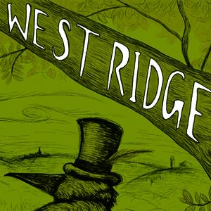 Tour of West Ridge 2016 @ Indian Boundary Park | Chicago | Illinois | United States