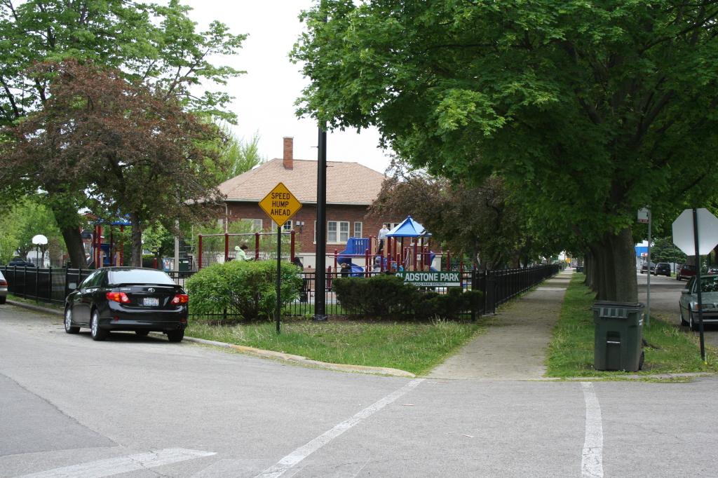 Gladstone-Park-1