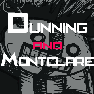 Dunning and Montclare Virtual Tour