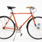 Bikes and bike stuff  for sale