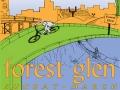 Forest Glen 2009