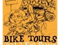 Fall Tours 2012
