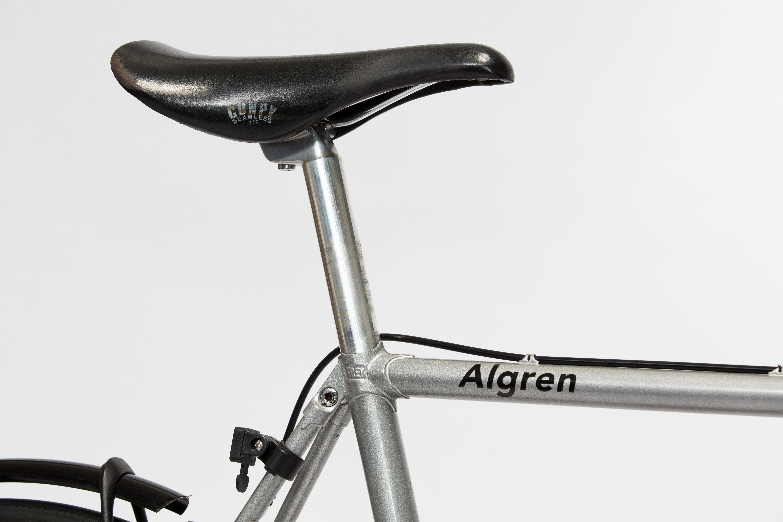 Algren 3