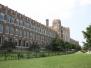 Charles P Steinmetz College Prep