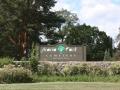 Acacia Park Cemetery 1