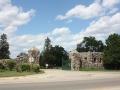 Acacia Park Cemetery 2
