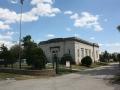 Irving Park Cemetery 2