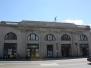 Irving State Bank