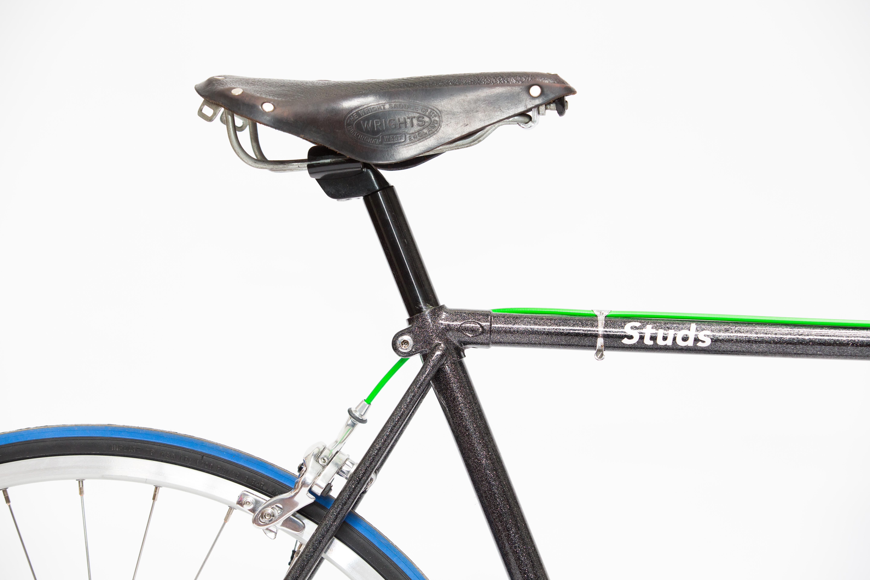Studs-3