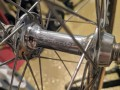 Ambrosio-Nemesis-to-Velocity-Hubs-Campy-body-and-cassette-tubular-wheelset-5