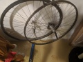 Ambrosio-Nemesis-to-White-Industry-Hubs-Campy-body-and-cassette-tubular-wheelset