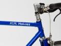 H.-H.-Holmes-2